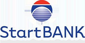startbank stor